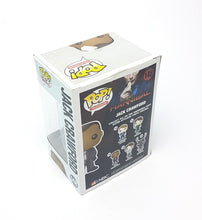 Load image into Gallery viewer, Original ☆ JACK CRAWFORD HANNIBAL # 148 FUNKO POP! Vinyl Figure ☆ Boxed