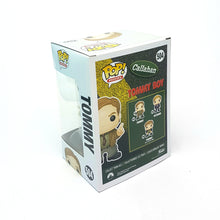 Load image into Gallery viewer, Original ☆ TOMMY BOY CALLAHAN # 504 FUNKO POP! Vinyl Figure ☆ Boxed