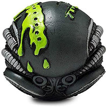 "Load image into Gallery viewer, NEW MADBALLS ☆ ALIENS  4"" Modern Horror Balls Xenomorph"