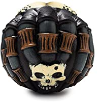 "Load image into Gallery viewer, MADBALLS ☆ PREDATOR  4"" Modern Horror Balls Aliens Predator Hunter"