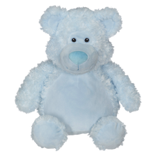Load image into Gallery viewer, Bobby Blue Bear