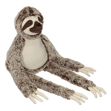 Load image into Gallery viewer, Silvano Sloth