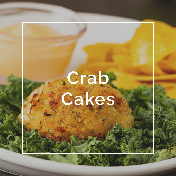 order fresh premium crab cakes online mail to order combine jumbo lump crab meat with our finest homemade recipe