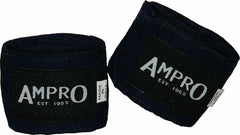 boxing hand wraps by Ampro