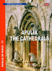 Apulia. The Cathedrals