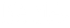 KAMA. Cycling