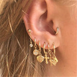 ASTRID Earring Sets