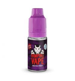 Crushed Candy - Vampire Vape