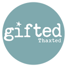 Gifted Thaxted