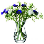 Vase Posy - Transparent