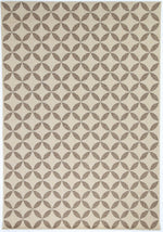 Summer Indoor Outdoor Rug 13547 80
