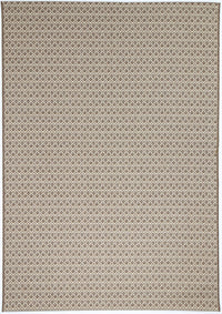Summer Indoor Outdoor Rug 13551 80