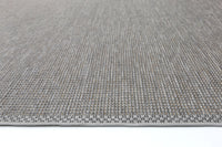 Sydney Grey Indoor Outdoor Rug