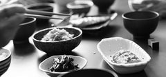 Japanese Tableware & Dining