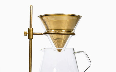 kinto scs coffee maker