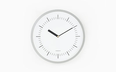 moheim wall clock