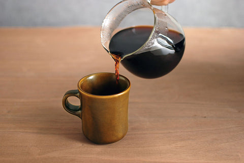 Kinto-pour-over-coffee-brewer