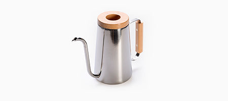 toast living kettle