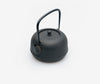 Azmaya Cast Iron Tea Kettle 1 Litre 2