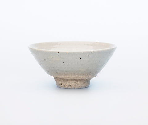 Azmaya Iga Rice Bowl Lime Glaze