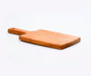 Azmaya Cherry Wood Cheese Board 2