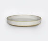Hasami Porcelain Plate Clear 145x21mm