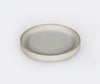 Hasami Porcelain Plate Clear 145x21mm 2