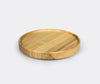 Hasami Porcelain Wooden Tray 145x21mm