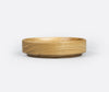Hasami Porcelain Wooden Tray 85x21mm 2
