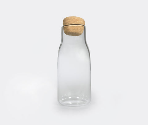 Kinto Bottlit Jar 300ml