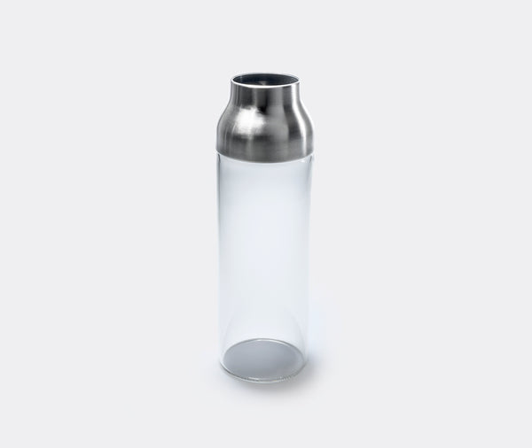 Kinto Capsule Water Carafe 1 Litre
