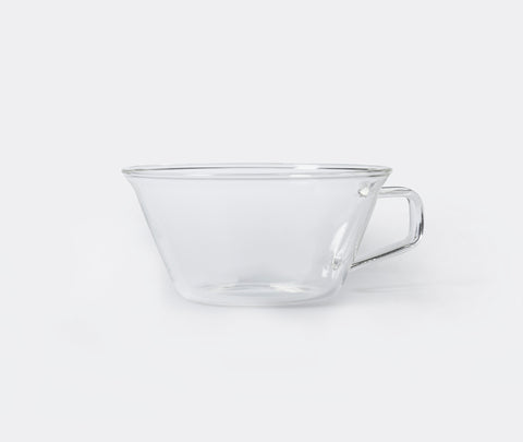 Kinto Cast Tea Cup 220ml