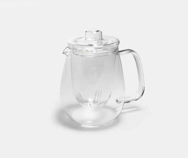 Kinto Unitea Glass Teapot Large