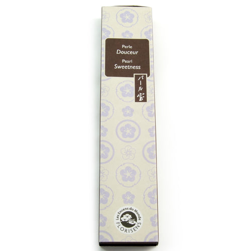 Kunjudo Karin Pearl Smokeless Incense Sticks