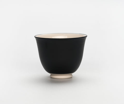 Susumuya Tea Cup Small