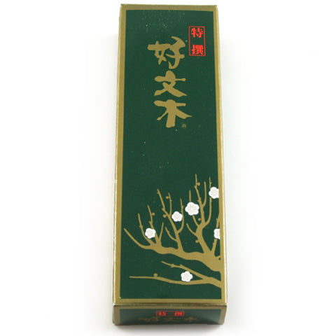 Baieido Tokusen Excellent Kobunboku Incense Sticks