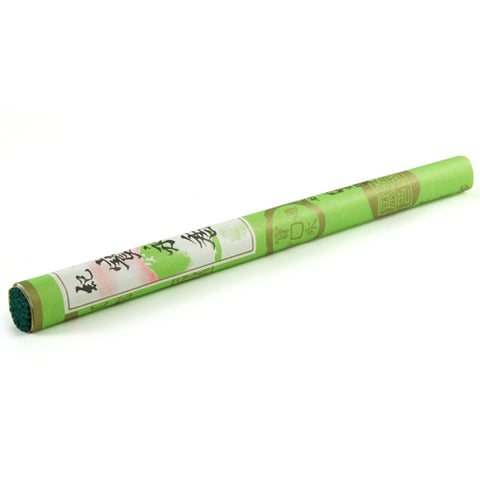 Shoyeido Hoyei Koh Eternal Treasure Incense Sticks