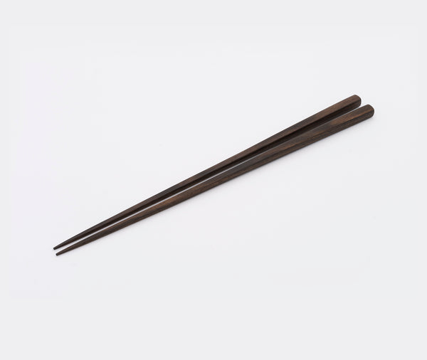 Azmaya Ebony Chopsticks