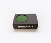 Fm3 Buddha Machine Green 3