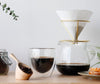 Enproduct Coffee Dripper Gold 5