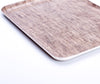 Fog Linen Linen Tray Natural Medium 4