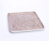 Fog Linen Linen Tray Natural Medium 3