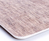 Fog Linen Linen Tray Natural Medium 5