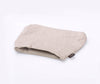 Fog Linen Shire Pouch Natural 3