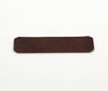 Futagami Stationery Tray Set With Leather Inserts 4