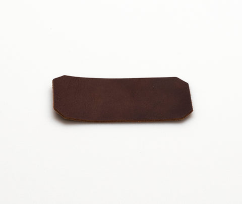 Futagami Stationery Tray Leather Insert Medium