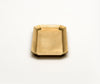 Futagami Stationery Tray Set 4