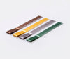 Hightide Clip Ruler Green 3