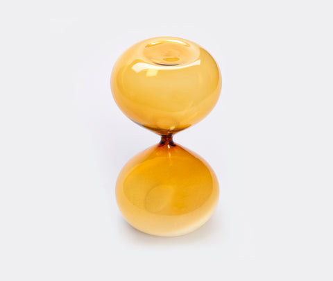 Hightide Hourglass Amber