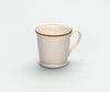 Jicon Porcelain Mug Large